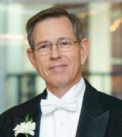 James Hess
