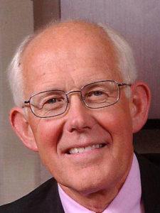 Richard Durst